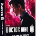 DoctorWho_ Serie 7