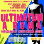 ULTIMATUM-ALLA-TERRA-Locandina-35x50-600x857