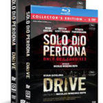 drive-solodioperdona