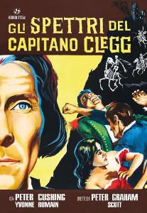 gli_spettri_del_capitano_clegg