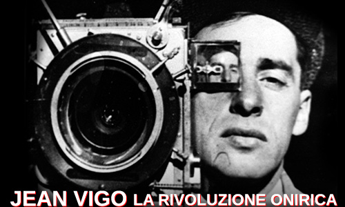 vigo_oriz