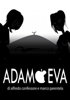 adamoeva1