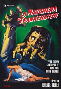 la_maschera_di_frankenstein
