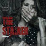 stalker1