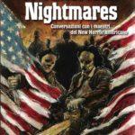 American Nightmares Paolo Zelati
