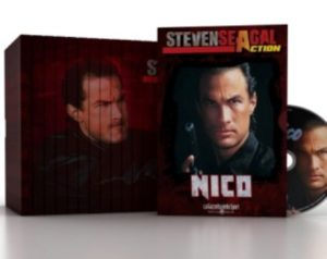 STEVEN-SEAGAL-ACTION-317x252