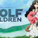 WolfChildrenBlog-1024x568