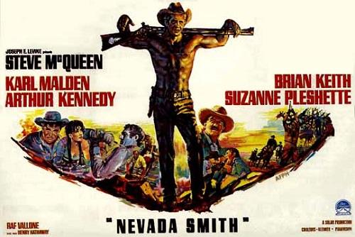 Nevada_Smith