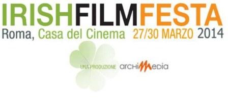 irish-film-festa-roma-logo