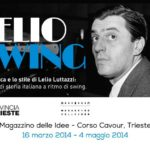 lelio_swing_2014