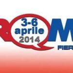 romics_aprile_2014