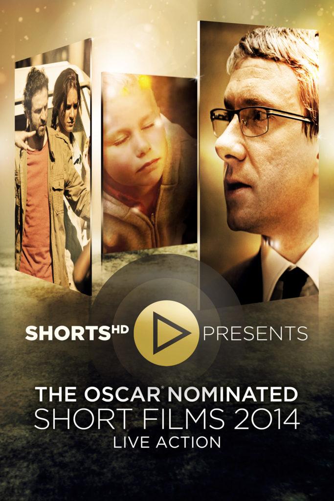 the-oscar-nominated-live-action-short-films-2014-poster