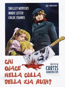 chi_giace_nella_culla_della_zia_ruth