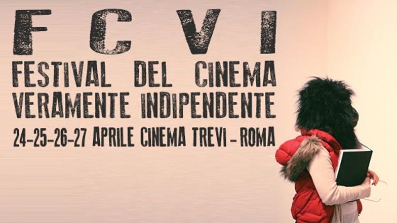 festival-del-cinema-veramente-indipendente