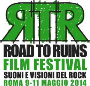 logoRTR2014