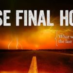 these-final-hours