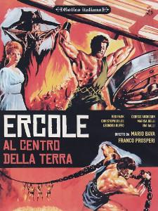 Ercole_al_centro_della_terra