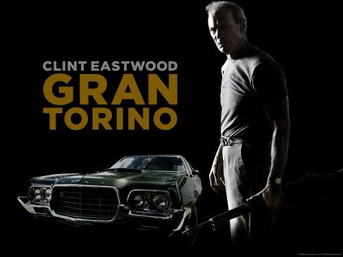 Gran-Torino