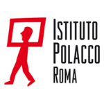 ist-polacco-cultura-roma