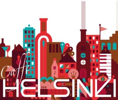 logo_caffe_helsinki_big