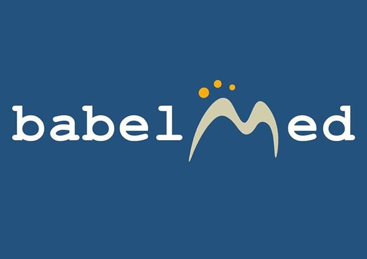 Babel Med