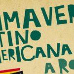 Locandina_Primavera_Latino_Americana