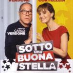 Sotto_una_buona_stella