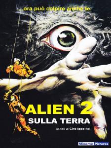 alien_2_sulla_terra