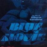 blue_movie