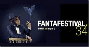 34-fantafestival1_thumb