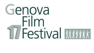 genova_film_Festival