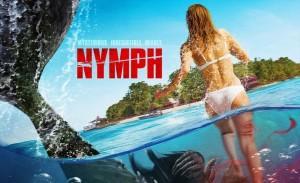 -nymph-1