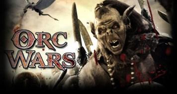 orc war