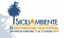 siciliambiente-documentary-2014-230x132