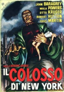 Il_colosso_di_New_York