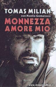 Monnezza-Amore-Mio