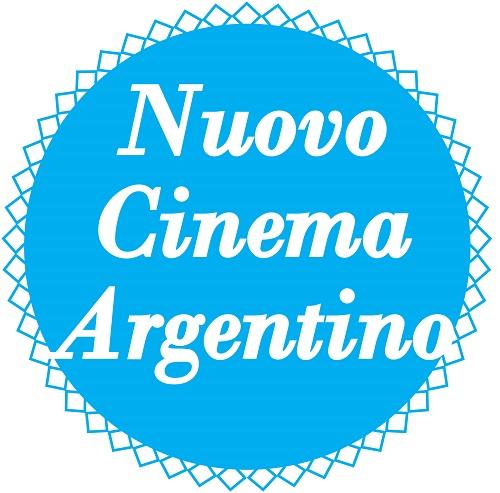 Casa del cinema di roma programma watch online full movie - Ugc porta di roma programmazione ...