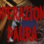 Operazione_paura