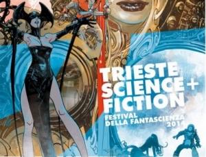 trieste_science_fiction