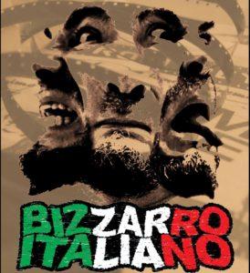 BIZZARRO_ITALIANO_FRONT(1)