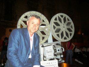 Cinema_da_mare_Franco_Rina