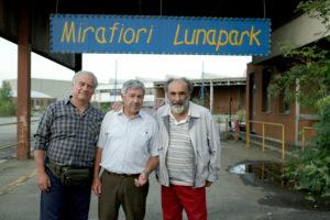 Mirafiori-Lunapark-Foto-di-Simone-Martinetto