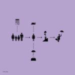 Shortology-Film-11