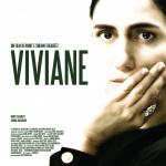 VIVIANE_POSTER_IT_RGB_LO