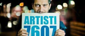 artisti-7607