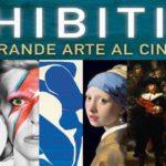 exhibition-2014-15