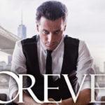 forever-serie-tv-2014