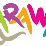 logo KARAWAN