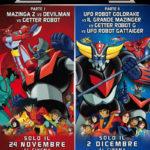 poster_LE NOTTI DEI SUPER ROBOT