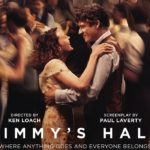 Jimmys-Hall-Poster-620x350